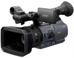 دوربین 175 سونی --dsr pd 175 sony